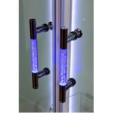 Ручки с LED подсветкой на USB зарядке